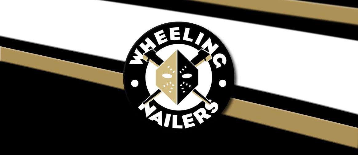 wheeling_2017_generic_slider