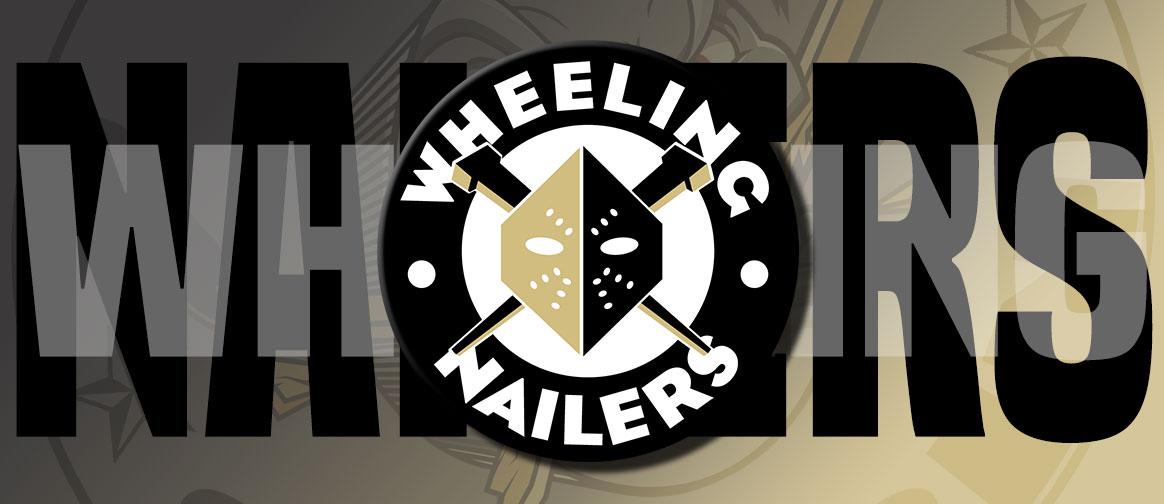 wheeling_2018_generic_slider