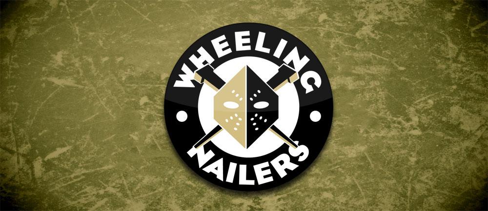 wheeling_generic_slider