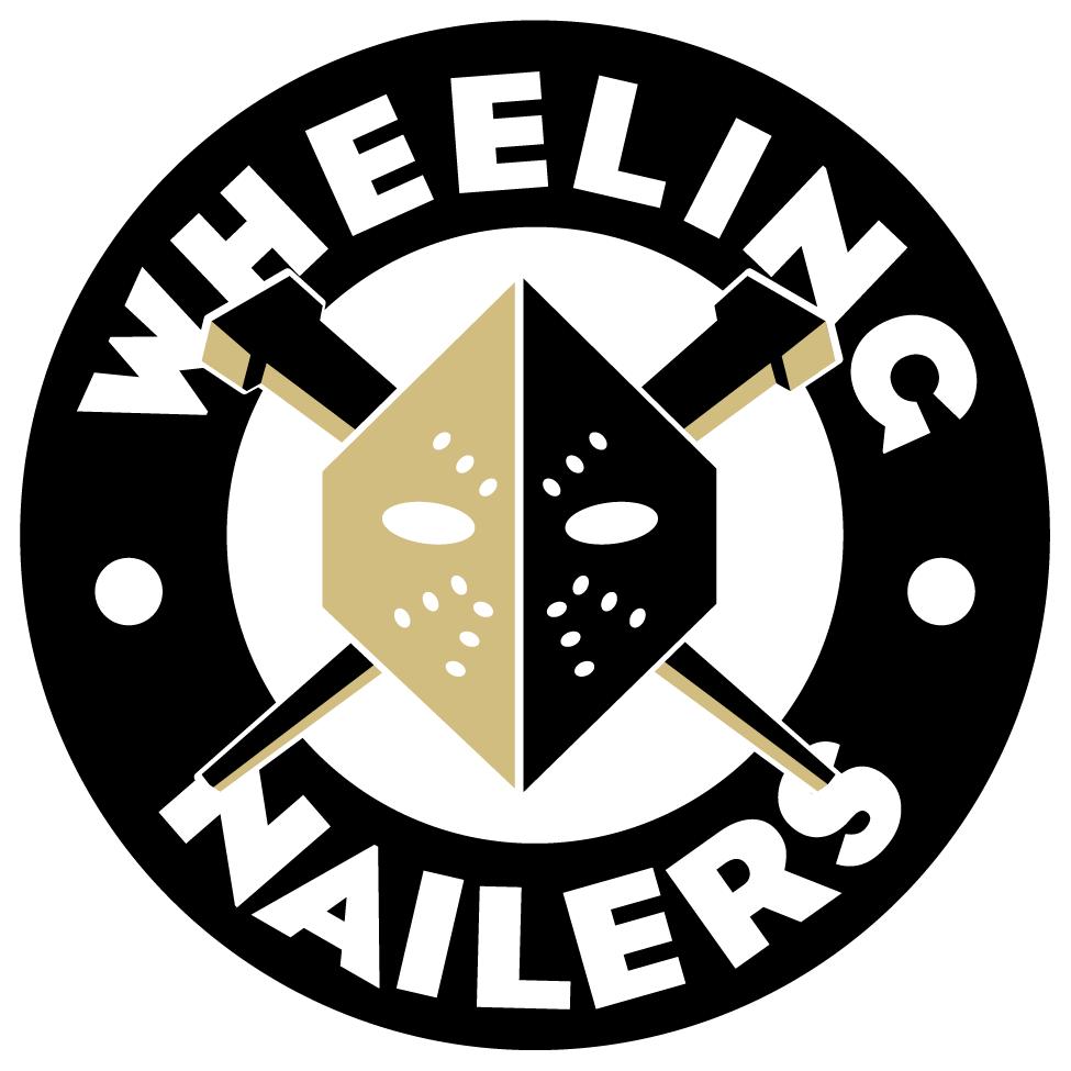 wheeling_nailers_2014-15