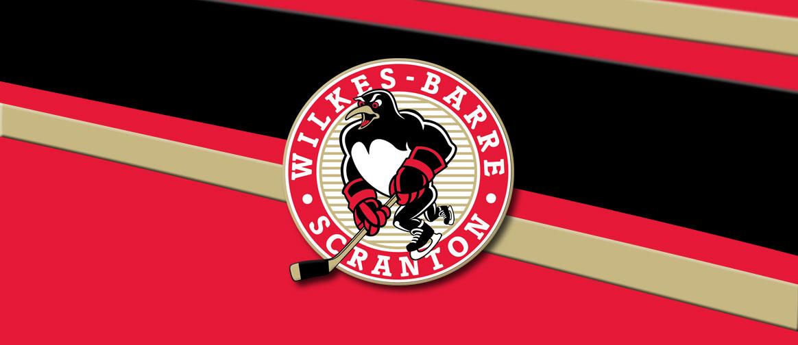 wilkes_barre_scranton_2017_generic_slider