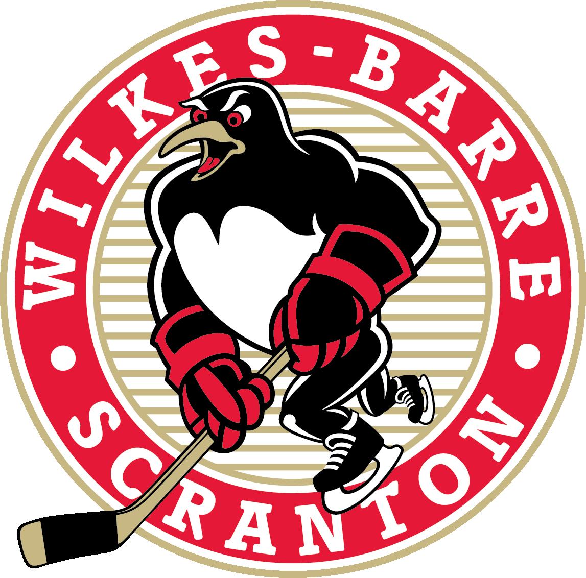 wilkes_barre_scranton_penguins_2004-05