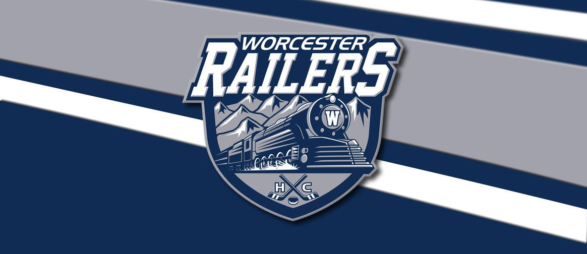 worcester_2017_generic_slider
