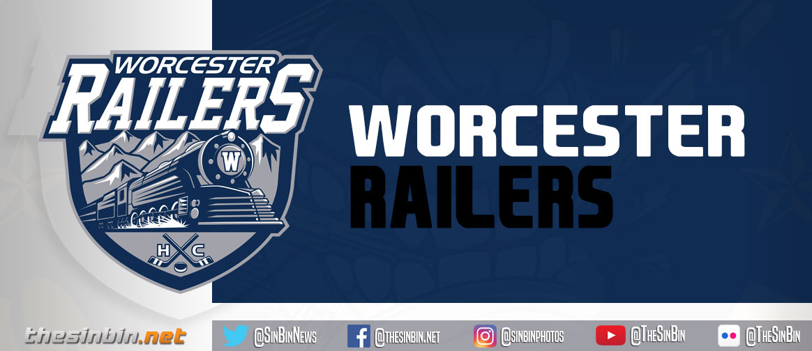 worcester_2019_generic_slider