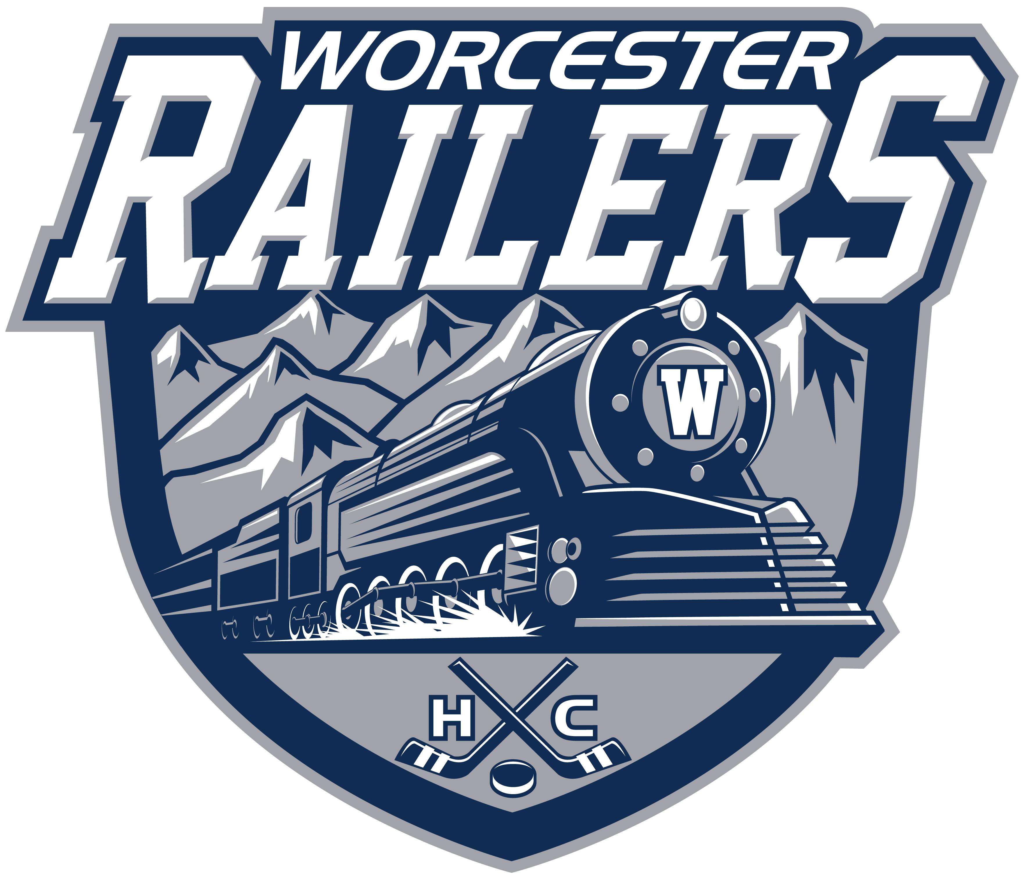 worcester_railers_2017-18