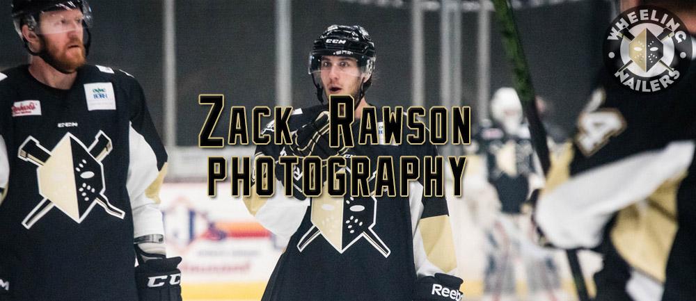 zack_rawson_photography_slider