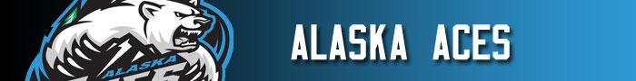 alaska_aces_transaction_banner