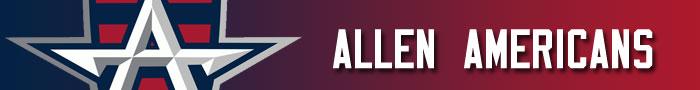 allen_americans_transaction_banner