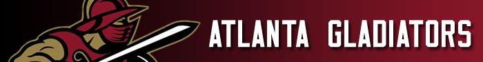 atlanta_gladiators_transaction_banner