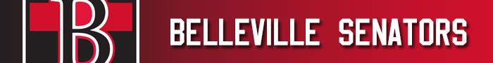 belleville_senators_transaction_banner