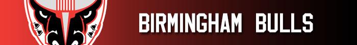 birmingham_bulls_transaction_banner