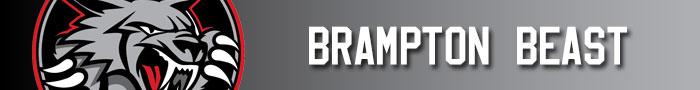 brampton_beast_2_transaction_banner
