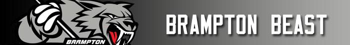 brampton_beast_transaction_banner