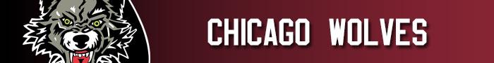 chicago_wolves_transaction_banner