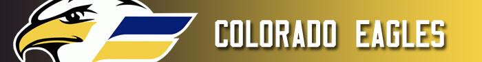 colorado_eagles_transaction_banner