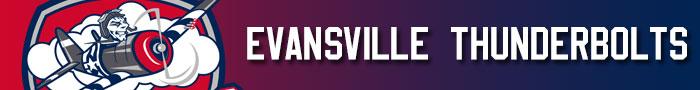 evansville_thunderbolts_transaction_banner