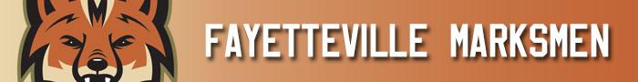fayetteville_marksmen_transaction_banner