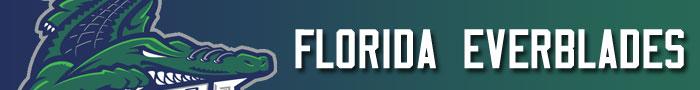 florida_everblades_transaction_banner