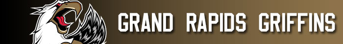 grand_rapids_griffins_transaction_banner