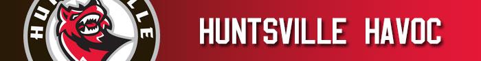 huntsville_havoc_transaction_banner