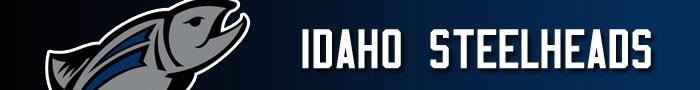 idaho_steelheads_transaction_banner