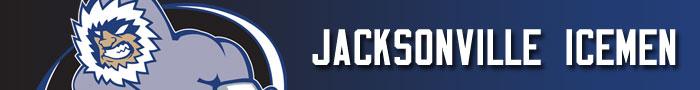 jacksonville_icemen_transaction_banner