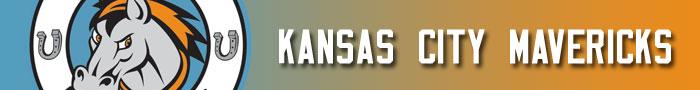 kansas_city_mavericks_transaction_banner
