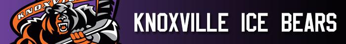 knowxville_ice_bears_transaction_banner