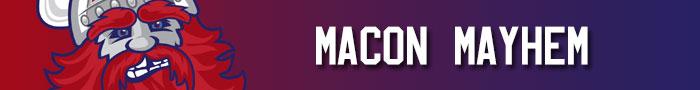 macon_mayhem_transaction_banner