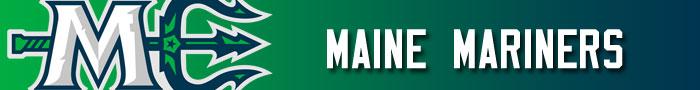 maine_mariners_transaction_banner