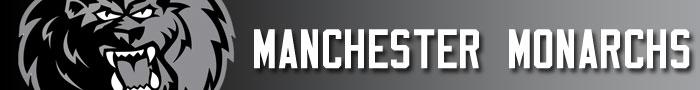 manchester_monarchs_transaction_banner