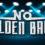 No Holden Back Podcast Episode #7: Tampa Bay Lightning Forward Blake Coleman