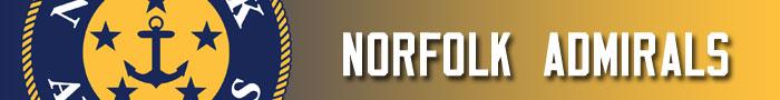 norfolk_admirals_2_transaction_banner