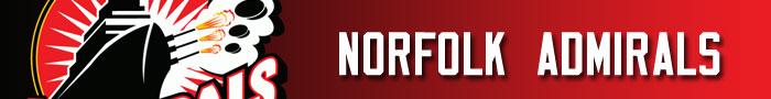norfolk_admirals_transaction_banner