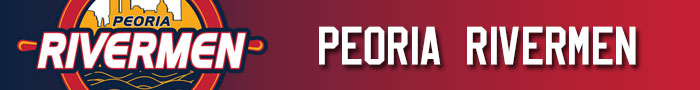 peoria_rivermen_transaction_banner