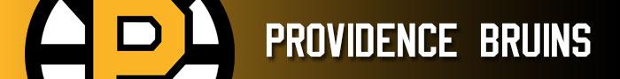 providence_bruins_transaction_banner