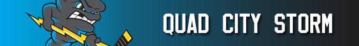quad_city_storm_transaction_banner