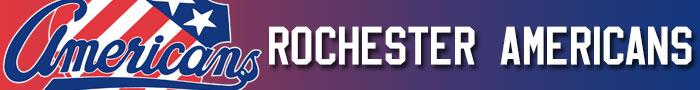 rochester_americans_transaction_banner