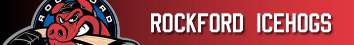 rockford_icehogs_transaction_banner