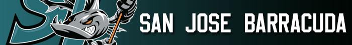 san_jose_barracuda_transaction_banner