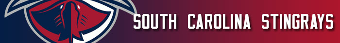 south_carolina_stingrays_transaction_banner