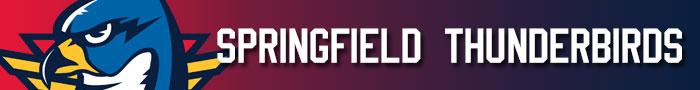 springfield_thunderbirds_transaction_banner