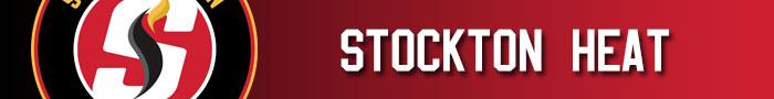 stockton_heat_transaction_banner
