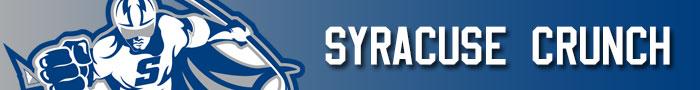 syracuse_crunch_transaction_banner