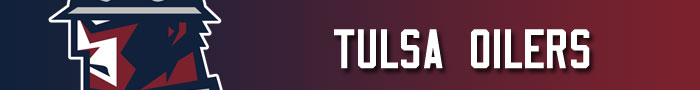 tulsa_oilers_transaction_banner
