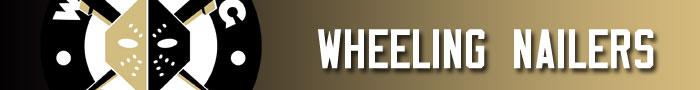 wheeling_nailers_transaction_banner