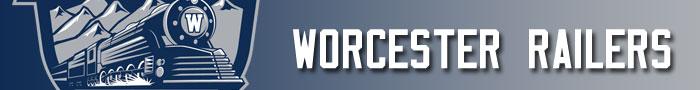 worcester_railers_transaction_banner