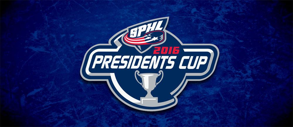 2016_sphl_playoffs_generic_slider