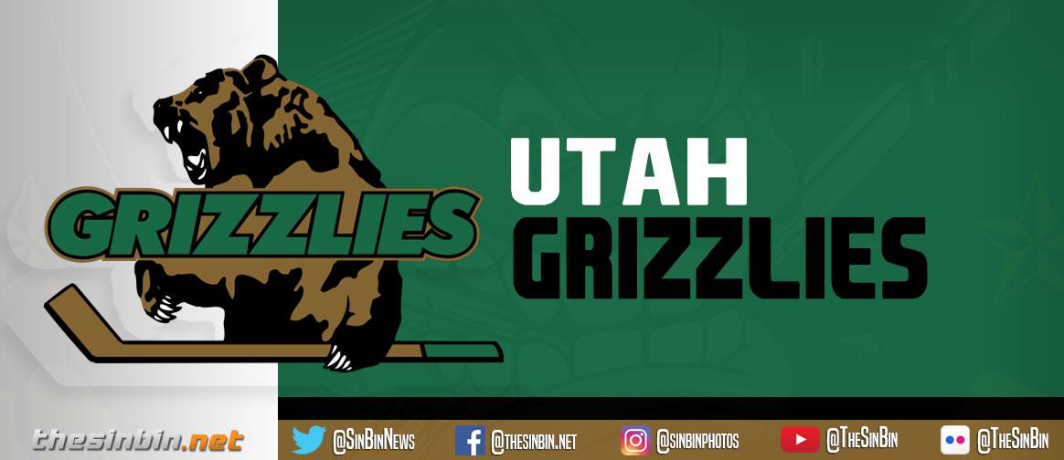 utah_grizzlies_team_slider_1995-96