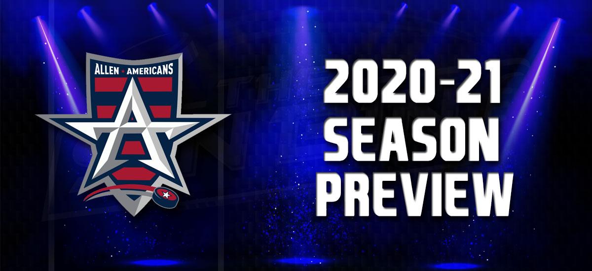 2020-21_allen_season_preview